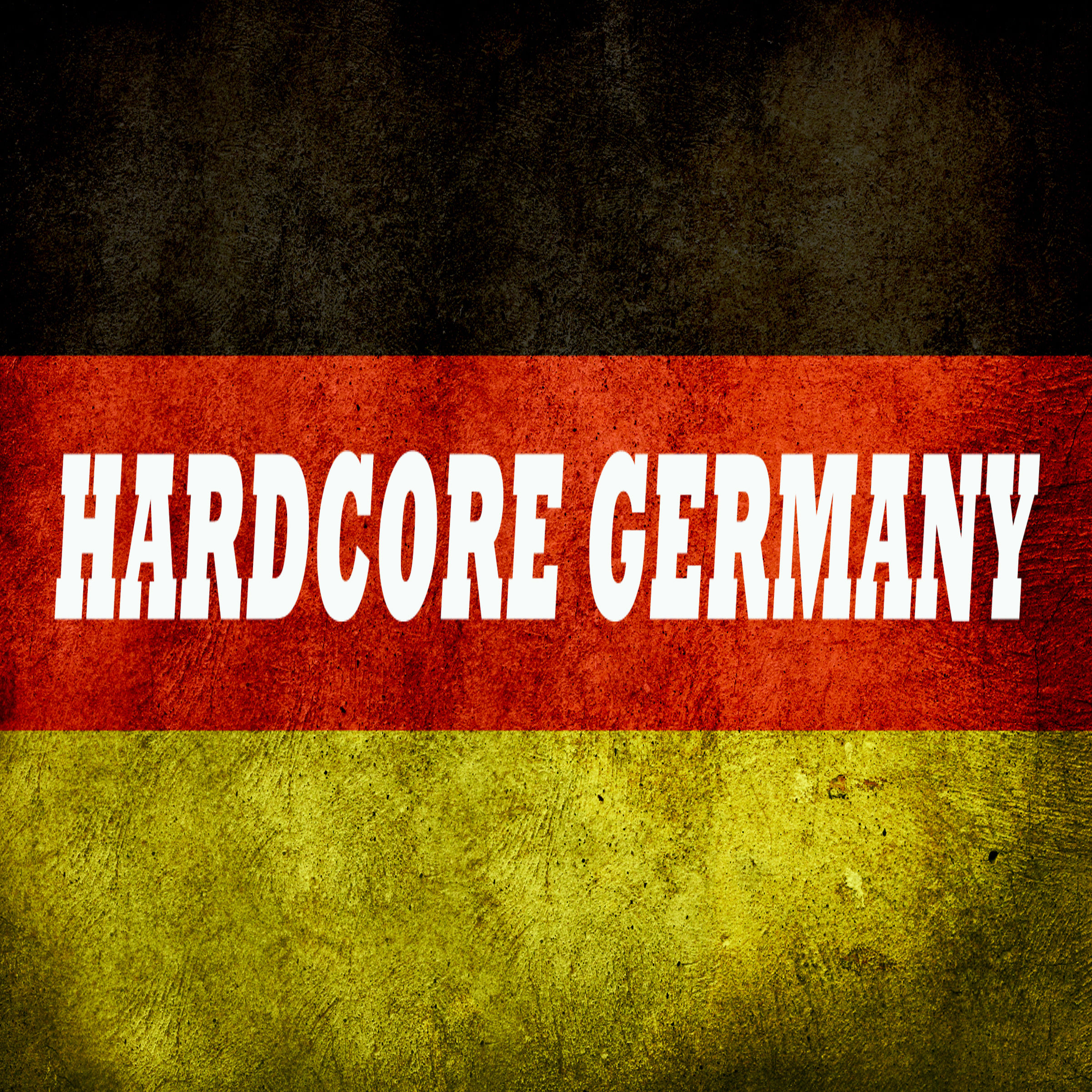 Harcore Germany